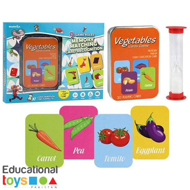 memory-matching-cards-fruits-and-vegetable-2