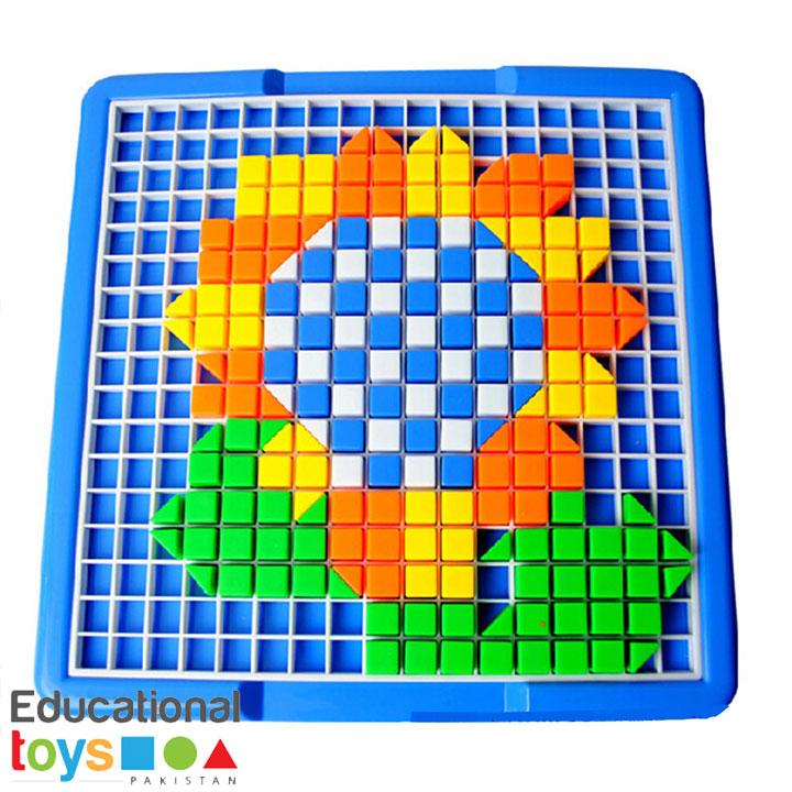 mosaic-puzzle-2