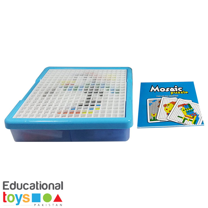 mosaic-puzzle-3