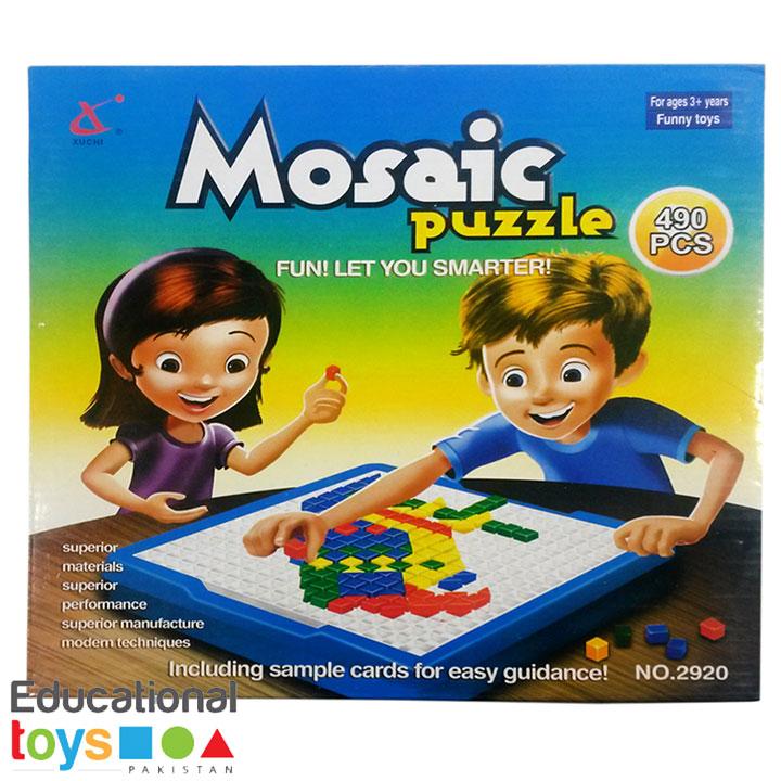 mosaic-puzzle-4