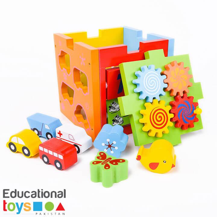multifunctional-intelligence-box-wooden-1