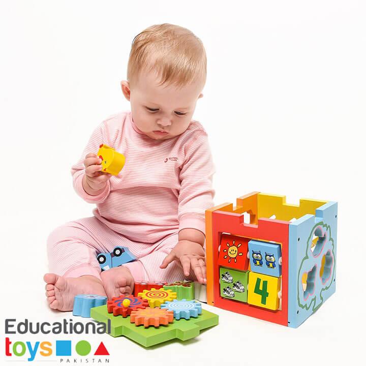 multifunctional-intelligence-box-wooden-2