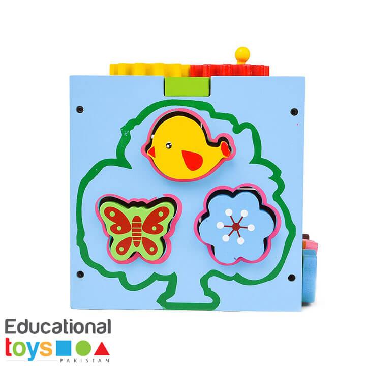 multifunctional-intelligence-box-wooden-4