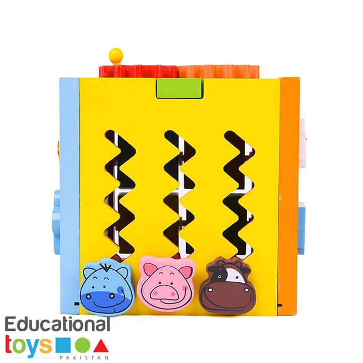 multifunctional-intelligence-box-wooden-5