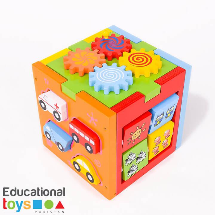 multifunctional-intelligence-box-wooden-6
