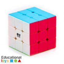 QiYi Warrior W 3x3 Cube