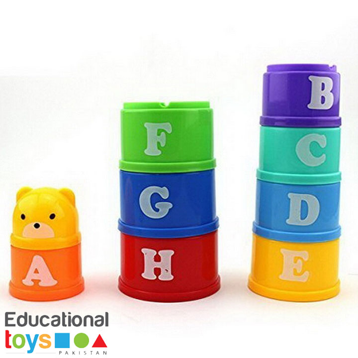 stacking-cups-new-1