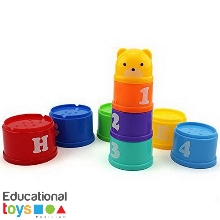 stacking-cups-new-2