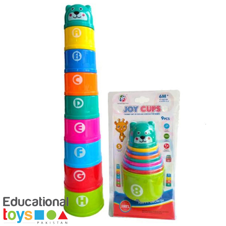 stacking-cups-new-3