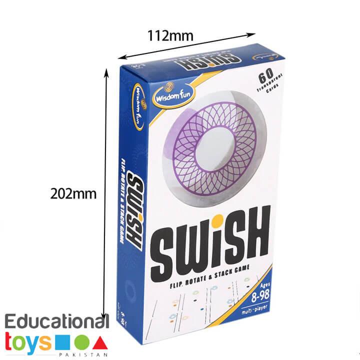 swish-logic-game-1