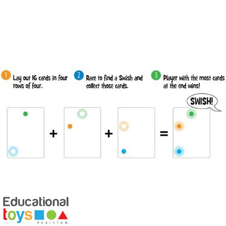 swish-logic-game-2
