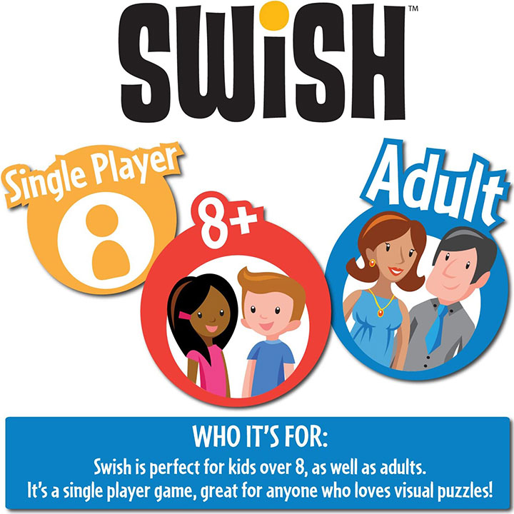 swish-logic-game-3