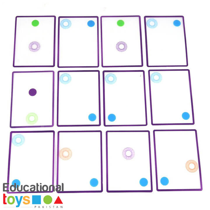 swish-logic-game-4