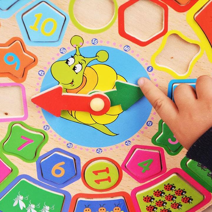 wooden-puzzle-clock-2