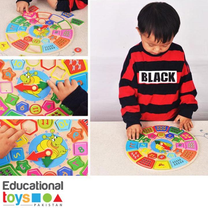 wooden-puzzle-clock-3