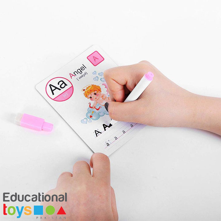 write-and-wipe-abc-cards-1