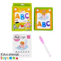 write-and-wipe-abc-cards