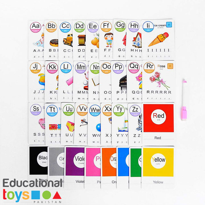 write-and-wipe-abc-cards-3