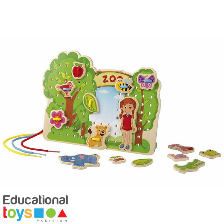 zoo-lacing-treading-game-2