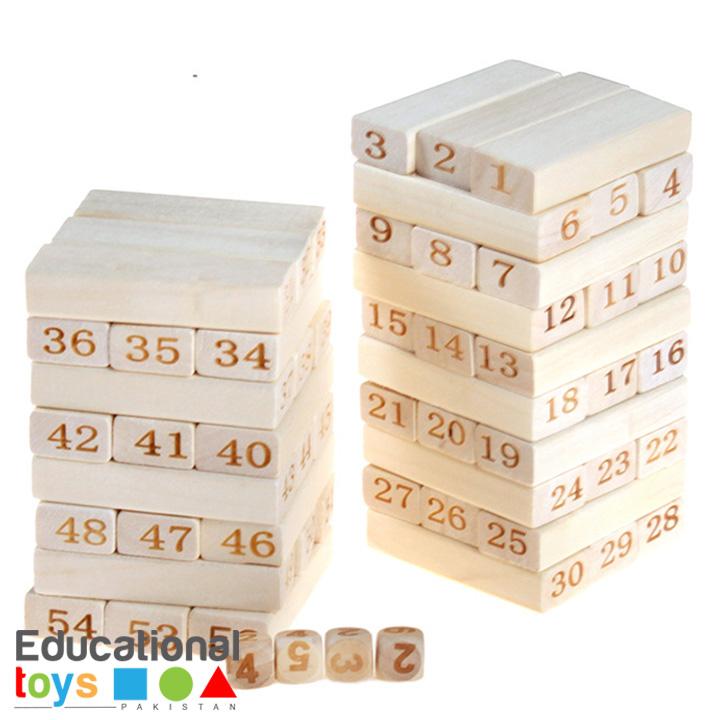54-pcs-jenga-like-stacking-blocks-1
