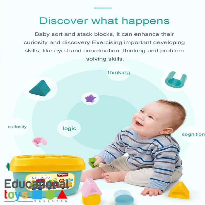 babys-first-blocks-shape-sorter-1