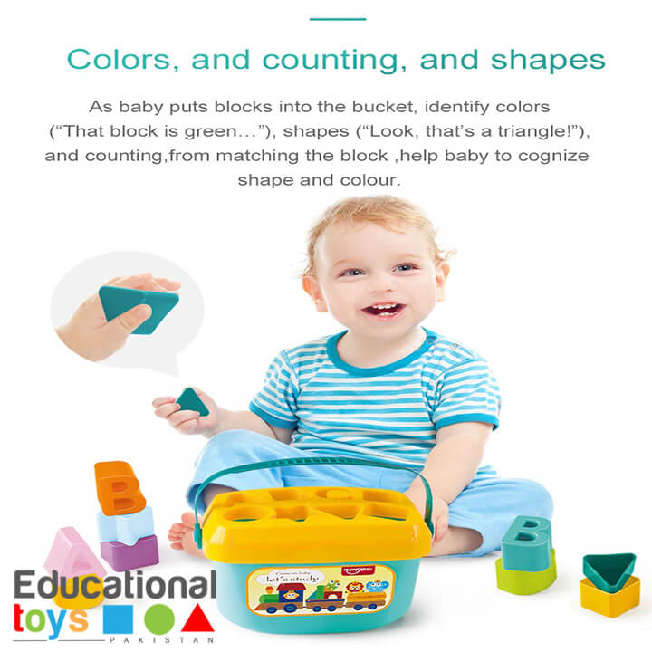 babys-first-blocks-shape-sorter-2