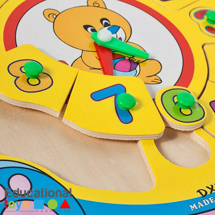 bear-clock-wooden-peg-puzzle-2