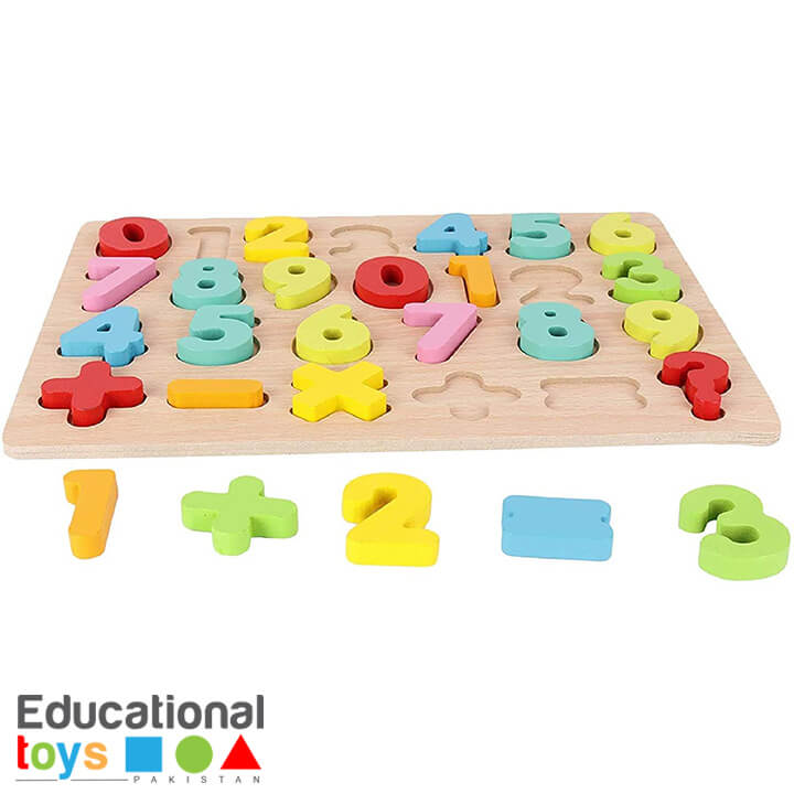 chunky-number-wooden-puzzle-2