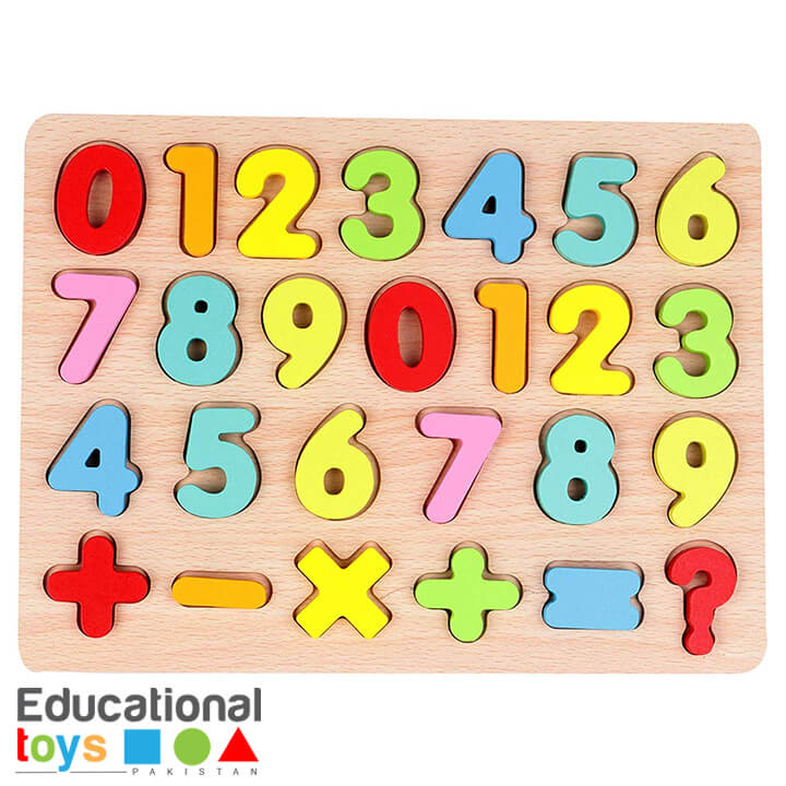 chunky-number-wooden-puzzle