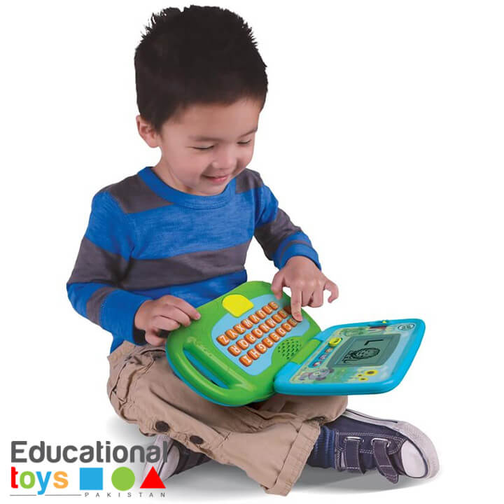 leapfrog-my-first-leaptop-laptop-1