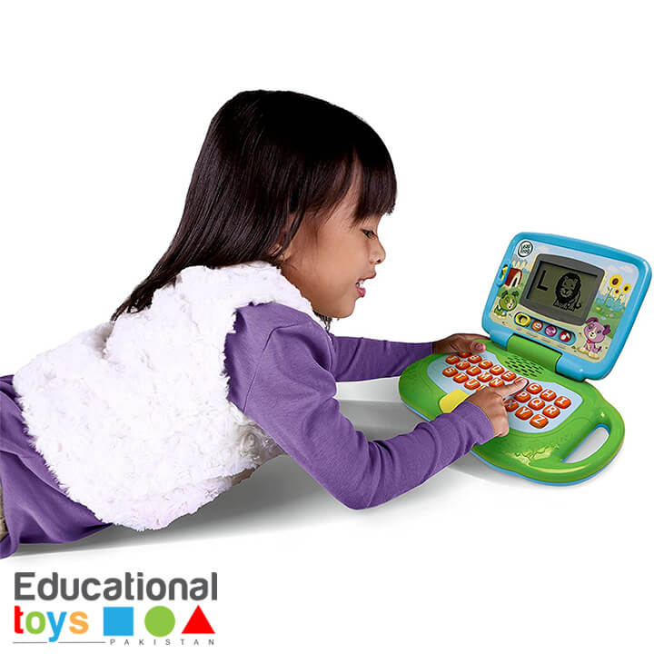 leapfrog-my-first-leaptop-laptop-2