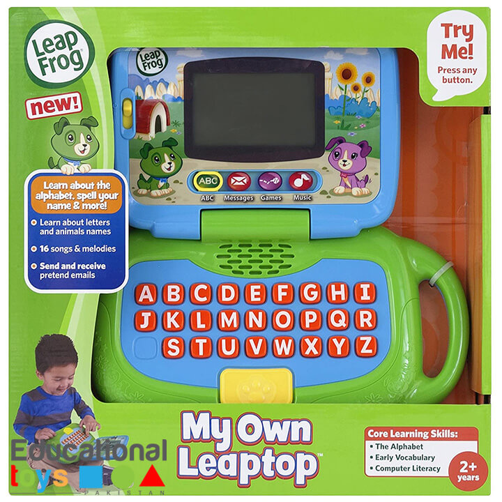 leapfrog-my-first-leaptop-laptop-3