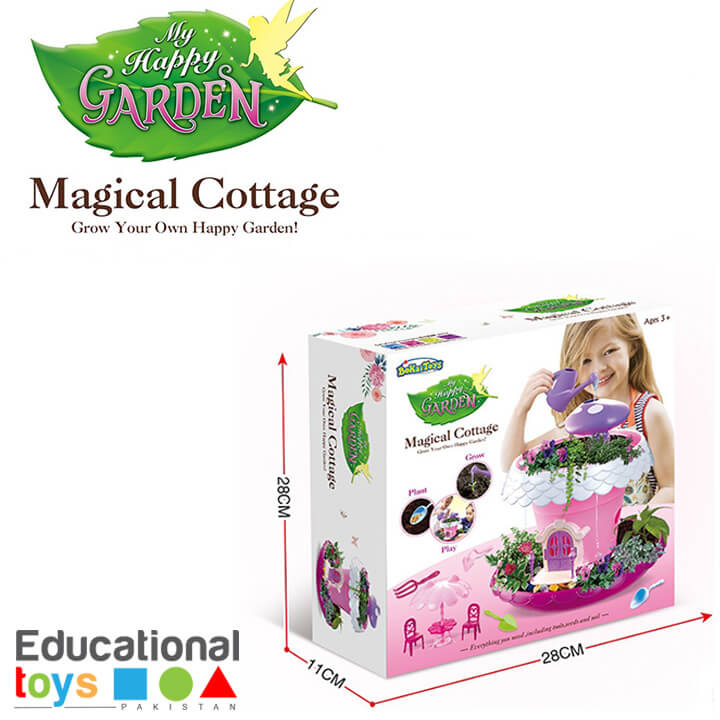 magical-cottage-grow-your-own-garden-2