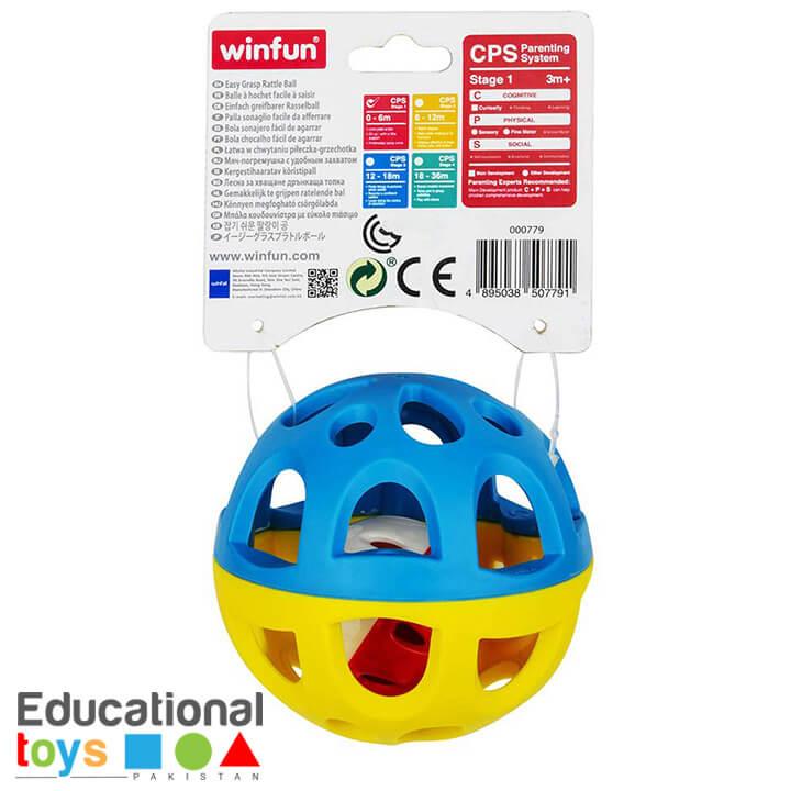 winfun-easy-grasp-rattle-ball-1