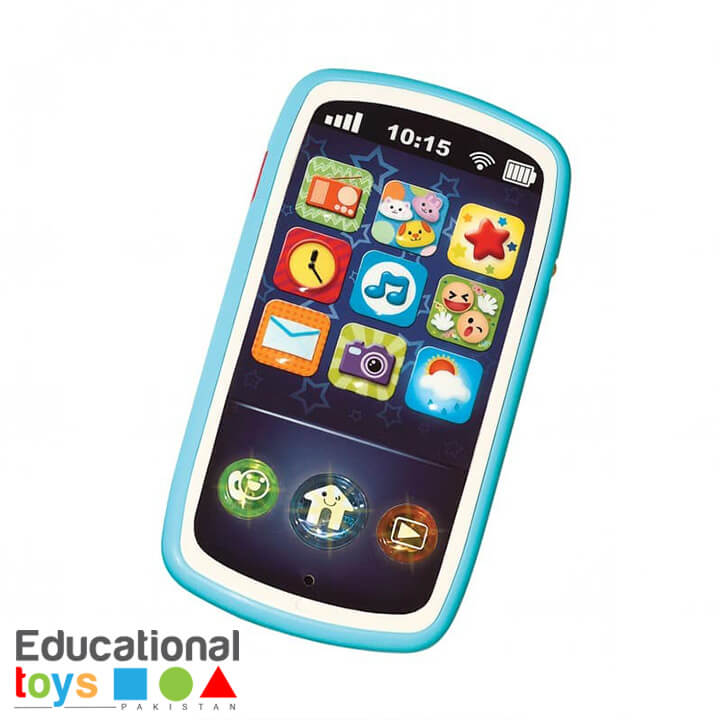 winfun-fun-sounds-smartphone-1