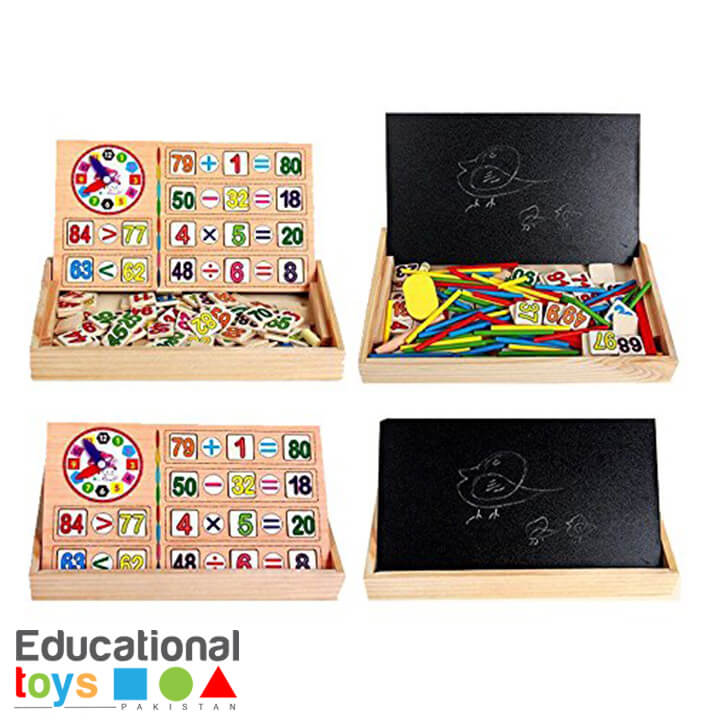 wooden-math-operation-and-drawing-box-3