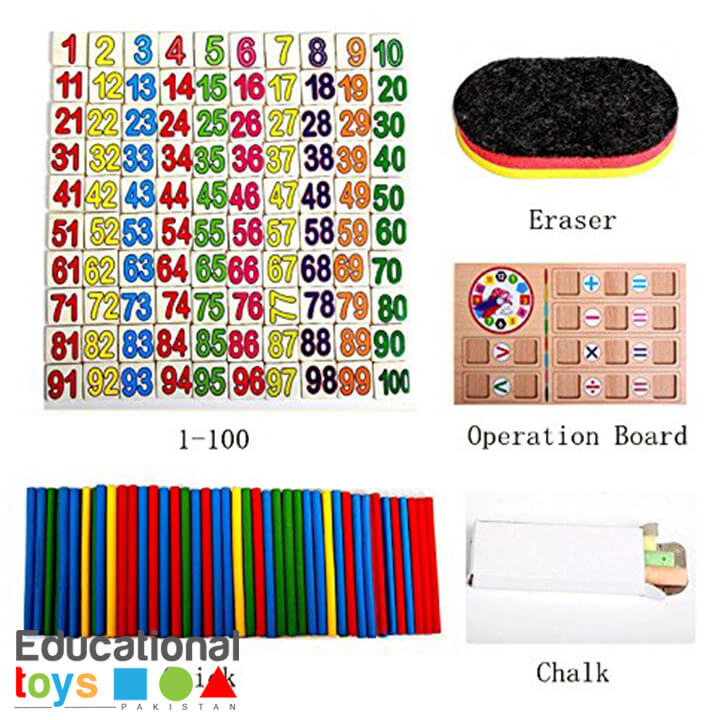 wooden-math-operation-and-drawing-box-4