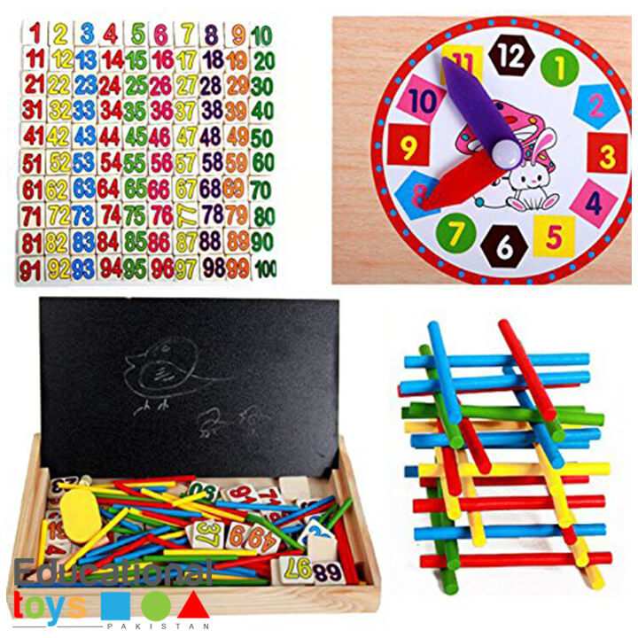 wooden-math-operation-and-drawing-box-5