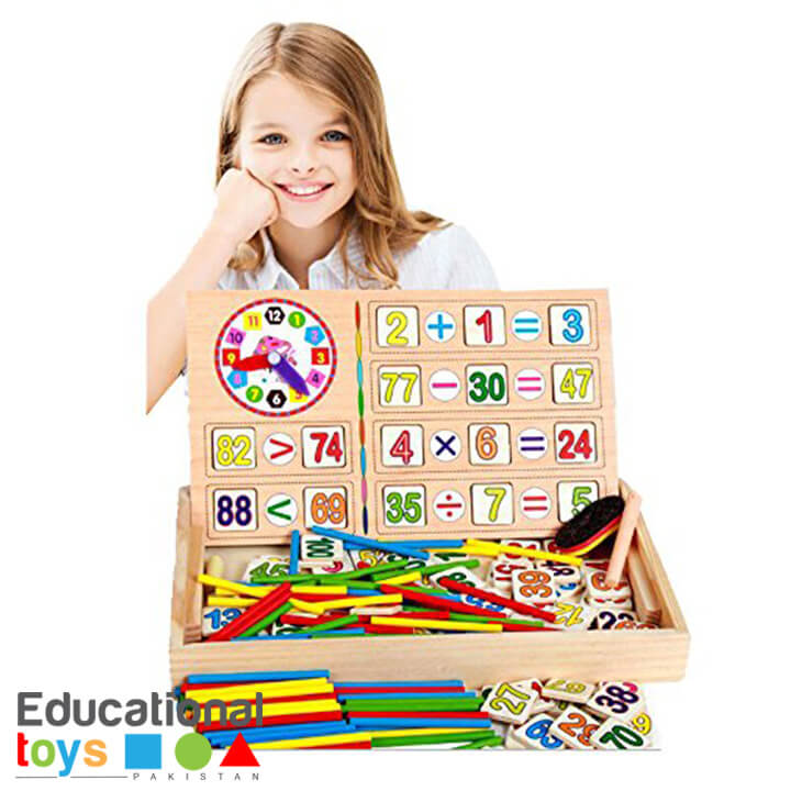 wooden-math-operation-and-drawing-box.jpg-1