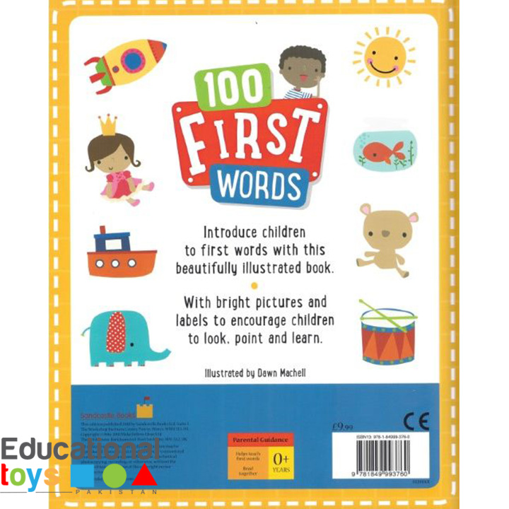 100-first-words-hard-cover-book-backcover
