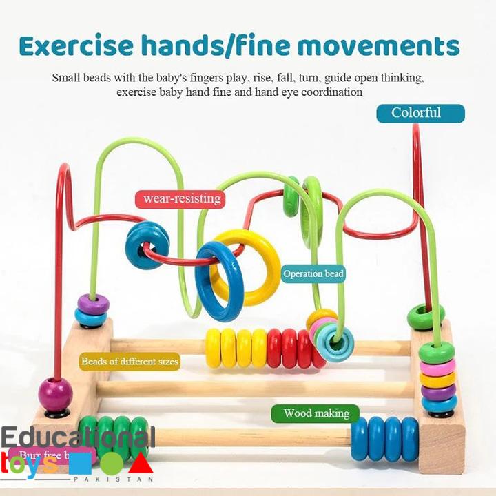 bead-maze-abacus-around-beads-1