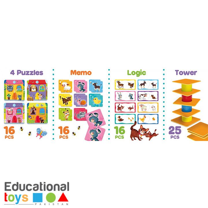 carotina-baby-4-in-1-puzzles-1