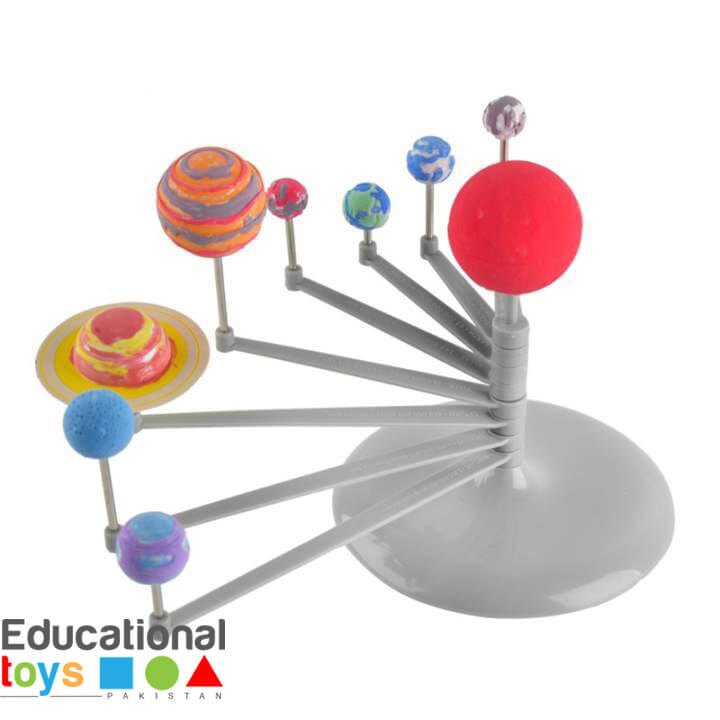 diy-science-kit-solar-system-2