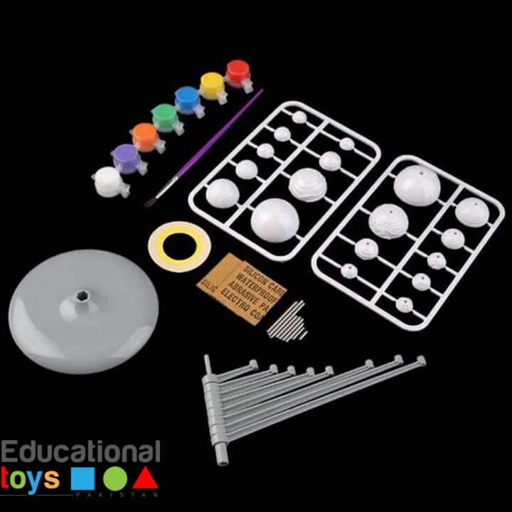 diy-science-kit-solar-system-4