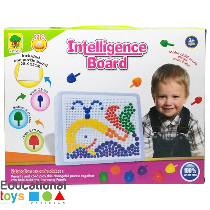 intelligence-pin-board-2