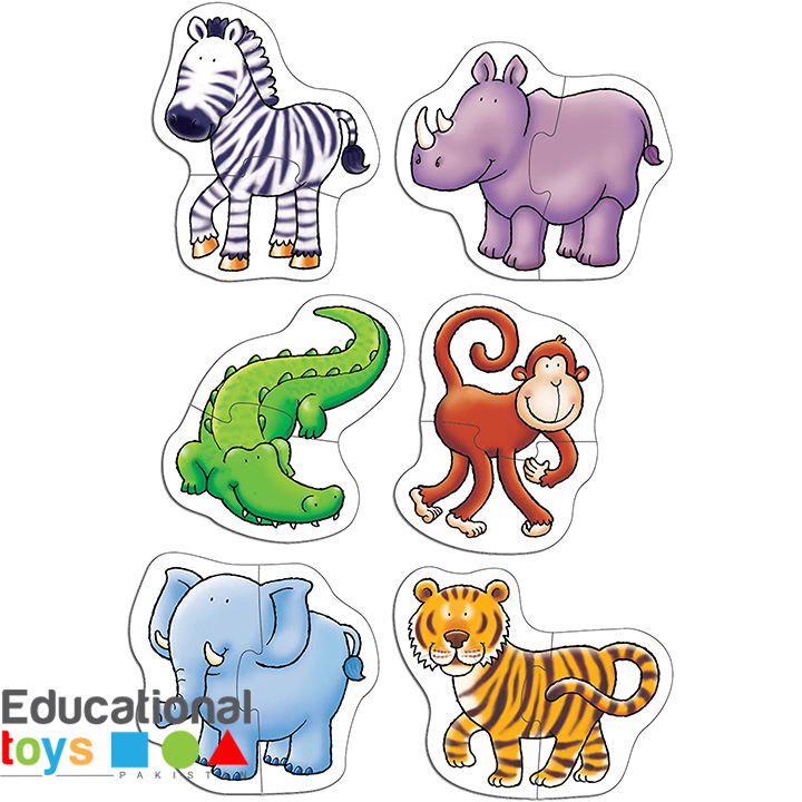 jungle-two-piece-puzzles-1