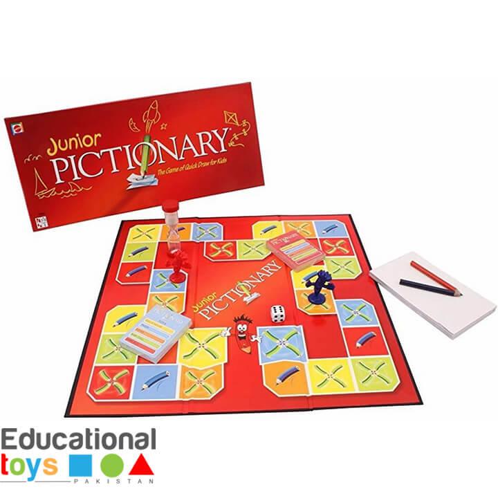 junior-pictionary-1