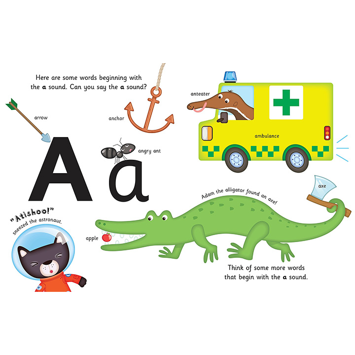 ladybird-i'm-ready-for-phonics-book-say-the-sound-1