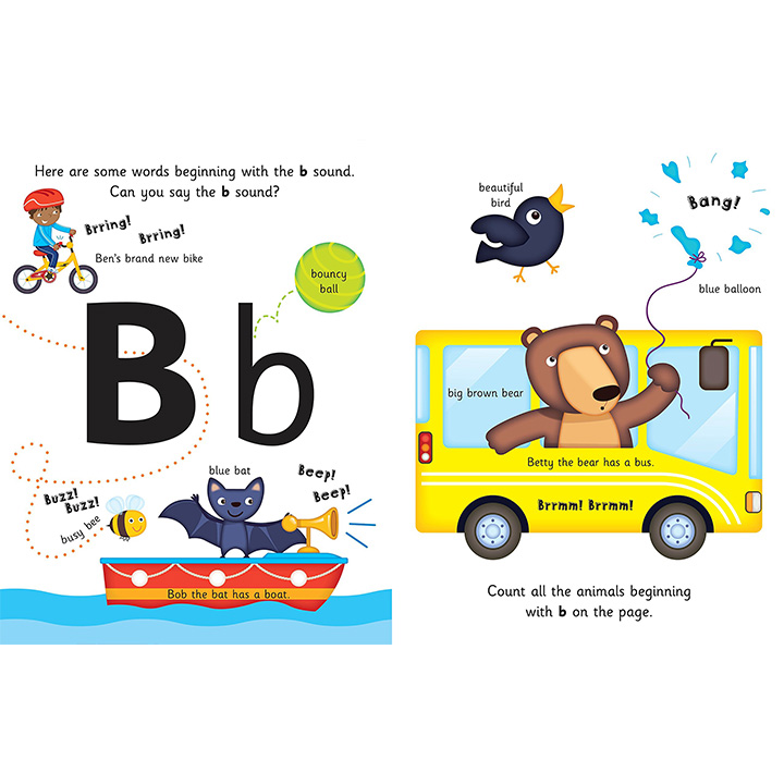 ladybird-i'm-ready-for-phonics-book-say-the-sound-2