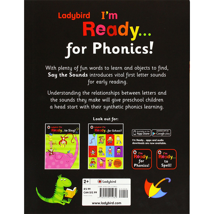 ladybird-i'm-ready-for-phonics-book-say-the-sound-back-cover